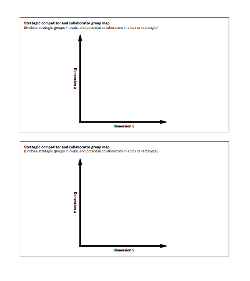 Thinking Big Worksheet 4