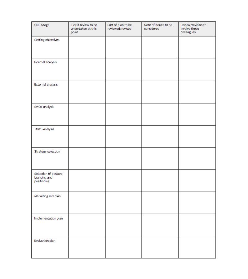 Worksheet 7a