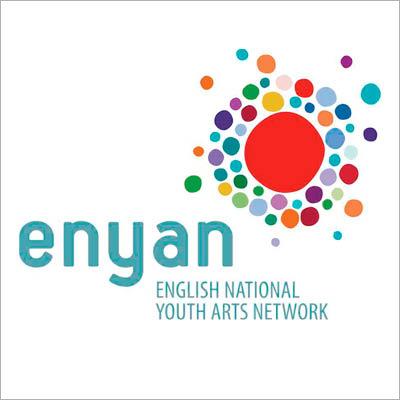 Enyan logo
