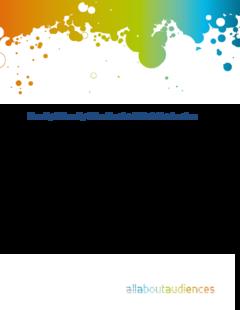 Family friendly film festival evaluation