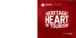 The impact of heritage on cultural tourism