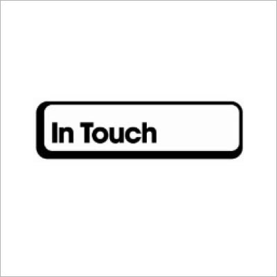 In Touch logo