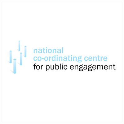 National co-ordinating centre for public engagement