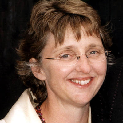 Karen Cardy