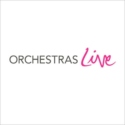Orchestras Live