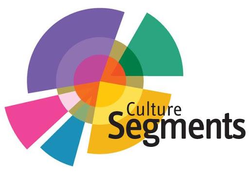 Segmentation: introducing Culture Segments