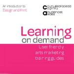 Learning on demand guide cover