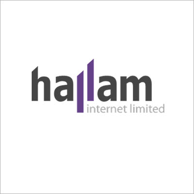Hallam Internet Limited