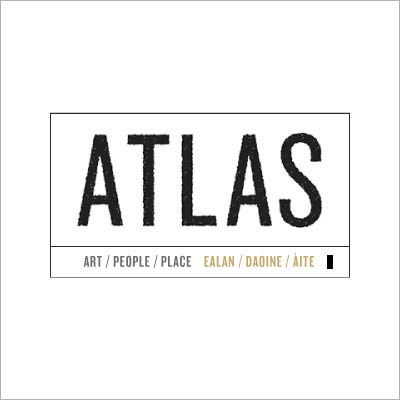 Atlas Arts
