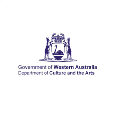 Government of Western Australia Department of Culture and the Arts