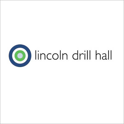 Lincoln Drill Hall