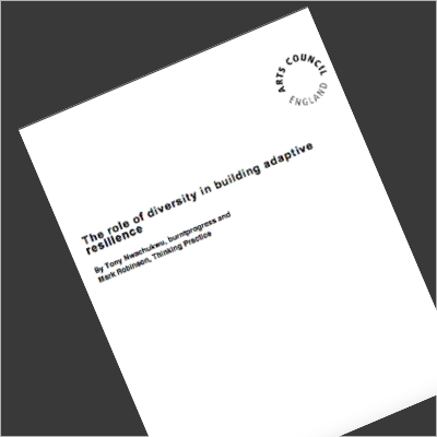 Resource cover image