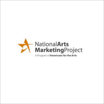 National Arts Marketing Project