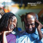Becoming a dementia friendly arts venue