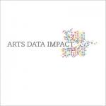 Arts Data Impact