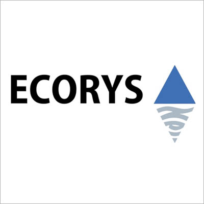 Ecorys UK