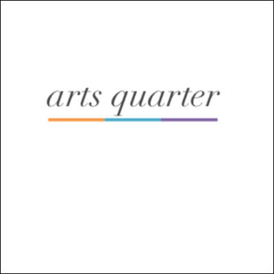 Arts Quarter Logo