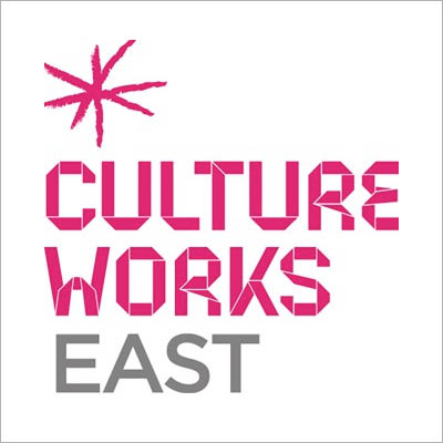 Culture Works East