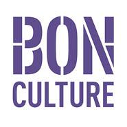 Bon Culture Logo