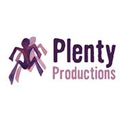 Plenty Productions Logo