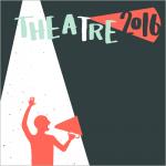 Theatre 2016 logo