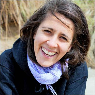 Katie Musgrove