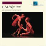 Ballet Austin Case Study cover