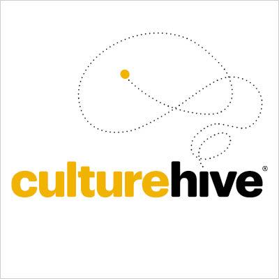 CultureHive logo