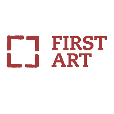 First Art Logo