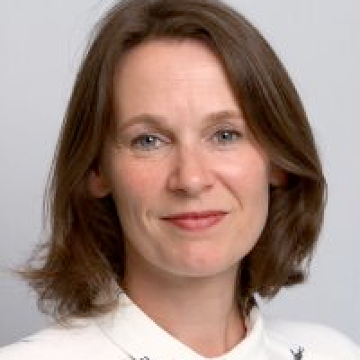 Laraine Penson
