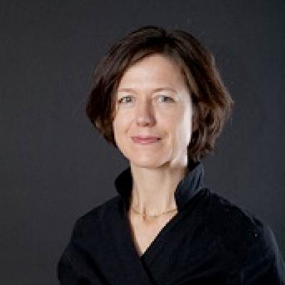 Penny Nagle