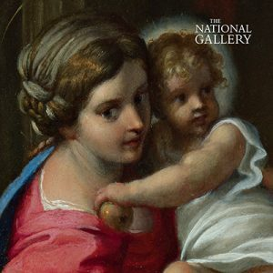 The National Gallery Legacy Project