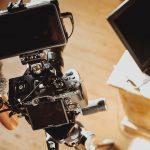Filming Gear