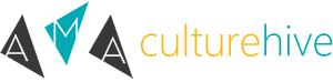 CultureHive