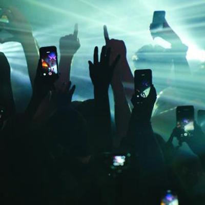 Towards a frictionless digital future
