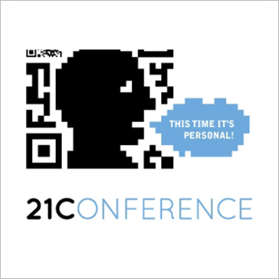 21Conference image