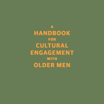 A Handbook for Cultural Engagement