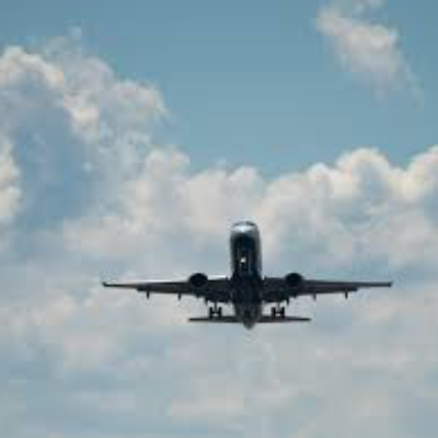 How 'airline pricing' can help sales soar