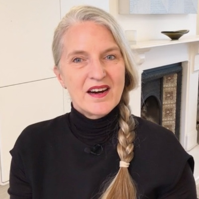 AMA Digital Marketing Day 2018: Anne Lise Kjaer
