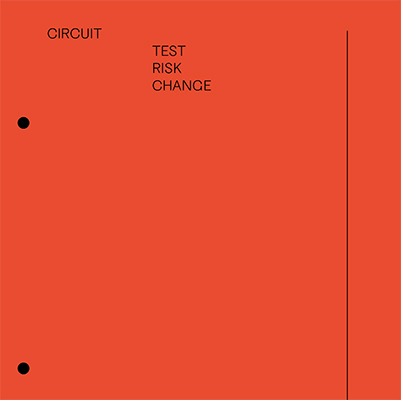 Circuit at Tate – Test Risk Change