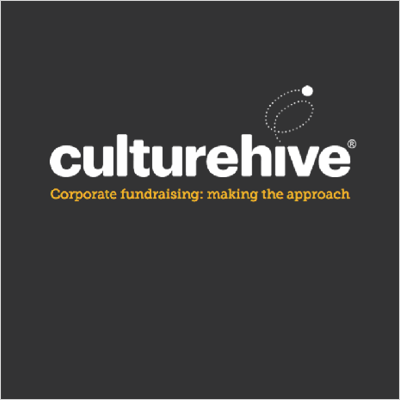 Corporate fundraising: making the approach