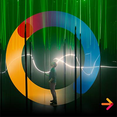 Culture is Digital – DCMS Report