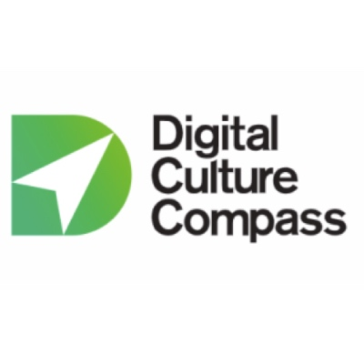 Digital Culture Compass