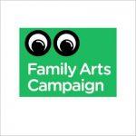 Family Arts Campaign