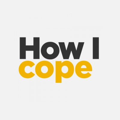 How I Cope – Ruth Puckering