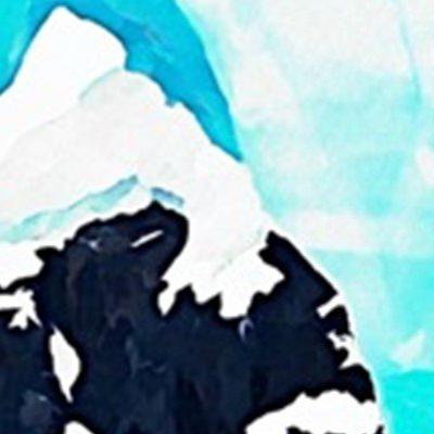 Creative Climate Census 2018