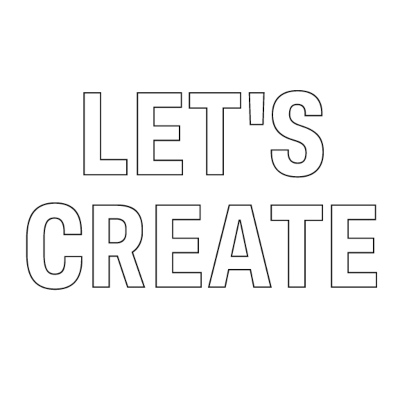 Let's Create: Arts Council England strategy 2020-2030