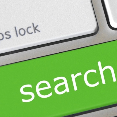 A beginner's guide to Search Engine Optimisation (SEO) in the arts