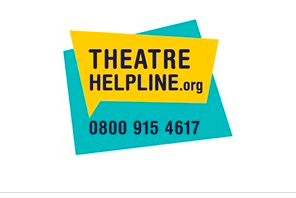 Encouraging Safer and More Supportive Working Practices in Theatre