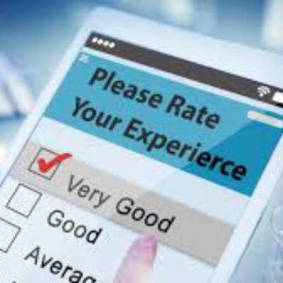 How to… create a successful survey